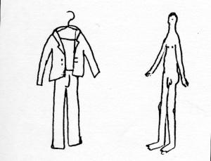 nb suit