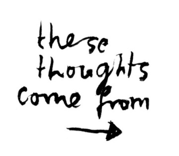 These thoughts2