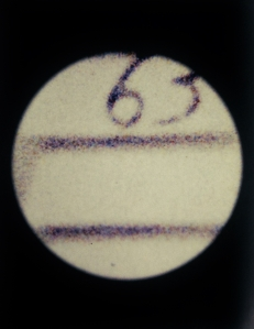 eyepeiece (2)
