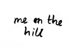 me hill-1