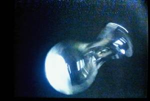 still lives Bottle in motion film
