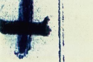 telephone marks (3)